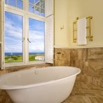 Foto de Trump Turnberry, A Luxury Collection Resort, Scotland