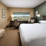 Photo of Sheraton Chicago Northbrook Hotel