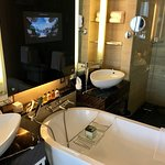 Photo of The Majestic Hotel Kuala Lumpur