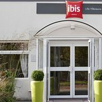 Photo of Ibis Lille Villeneuve d'Ascq