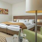 Photo of Holiday Inn Berlin City East