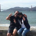 Foto de City Segway Tours San Francisco