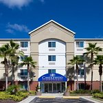 Photo of Candlewood Suites Lake Mary