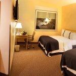 Foto de Holiday Inn Cuernavaca