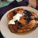Billede af Saluda Grade Cafe