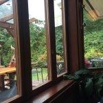 The Gumboot Restaurant Foto