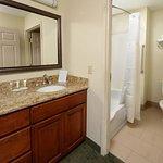 Photo of Staybridge Suites Raleigh-Durham Apt-Morrisville
