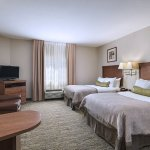 Photo of Candlewood Suites Austin N-Cedar Park