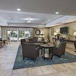 Photo of Candlewood Suites Austin N-Cedar Park