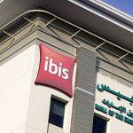 Photo of Ibis Mall Of The Emirates
