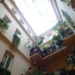 Photo of Narutis Hotel