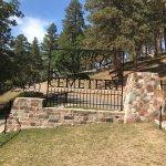 Photo de Mount Moriah Cemetery