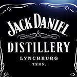 Photo of Jack Daniel's Distillery