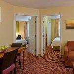 Foto de TownePlace Suites Cleveland Westlake