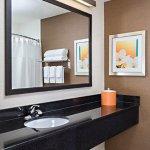 Photo de Fairfield Inn & Suites Chicago Naperville/Aurora
