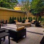 Photo of Courtyard Atlanta Buckhead