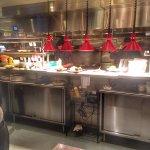 Etch Restaurant