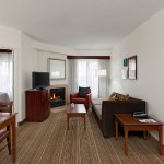 Photo of Residence Inn Chicago Naperville/Warrenville