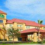 Photo of La Quinta Inn & Suites Fresno Riverpark