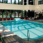 Photo of Park Ridge Marriott