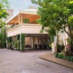 Photo of Key West Marriott Beachside Hotel