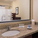 Residence Inn Portland Downtown/Waterfront Foto