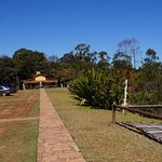 Photo of Outeiro de Minas Eco SPA