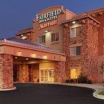 Photo of Fairfield Inn & Suites Sierra Vista