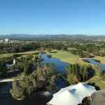 Фотография RACV Royal Pines Resort Gold Coast
