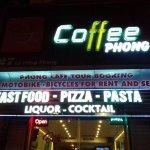 Photo of Coffee Phong & Fast Food