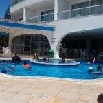 Foto de Hotel Casa Blanca Business & Spa