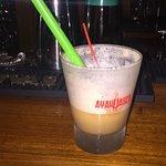 Foto de Ayahuasca Resto Bar