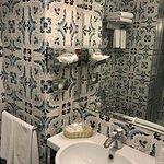 Foto de Palazzo Marzoli Resort