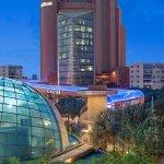 Hilton Beirut Metropolitan Palace Φωτογραφία