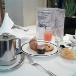 Photo de Best Western Plus Hotel Mirabeau