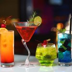 Visit the Thirty 1st Bar & Lounge to unwind and enjoy tempting cocktails and offers