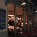 Photo de Brasserie Am Gendarmenmarkt