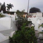 Photo of Villa Bejar Cuernavaca
