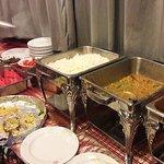 Akbar Restaurant