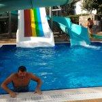 Photo of Marcan Resort Hotel