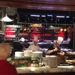 Photo of Les Grands Buffets