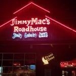 Billede af Jimmy Mac's Roadhouse