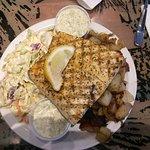 Paia Fish Market Foto