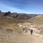 Photo of Monica Tours Peru