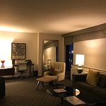 Photo of Fifty NYC–an Affinia hotel