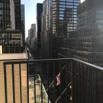 Foto de Fifty NYC–an Affinia hotel