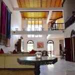 Photo de Galle Heritage Villa by Jetwing