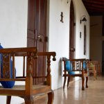 Galle Heritage Villa by Jetwing-billede