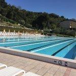 Photo of Poiano Resort Hotel