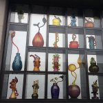 Photo of Museum of Glass